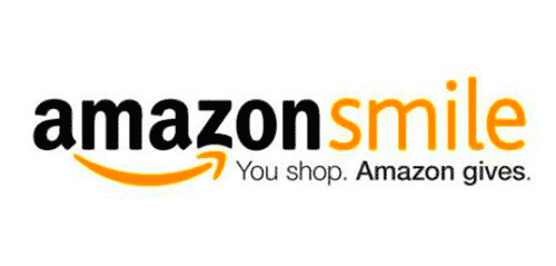 donate_amazon_smile