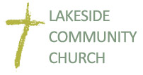 plogo_LakesideCommunityChurch