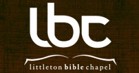 Littleton Bible Chapel
