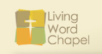 plogo_LivingWordChapelOracle