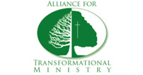 plogo_AllianceForTransformationalMinistry