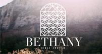 plogo_BethanyBibleChurch