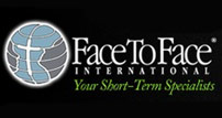 plogo_FaceToFace