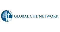 plogo_GlobalCheNetwork