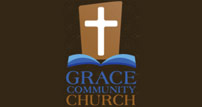 plogo_GraceCommunityChurch