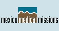 plogo_MexicoMedicalMissions