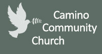 plogo_CaminoCommunityChurch