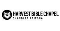 plogo_HarvestBibleChapel