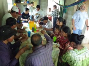 10-dining-and-fellowship-hand-in-hand