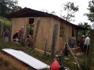 11b-rebuilding-flooded-house