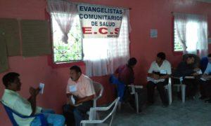 1e-training-for-evangelism-honduras