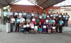 1g-cofg-leadership-honduras