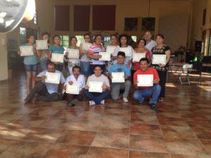 1h-tot1-merida-yucatan-mexico