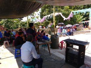 2a-trainer-santiago-addressing-villagers